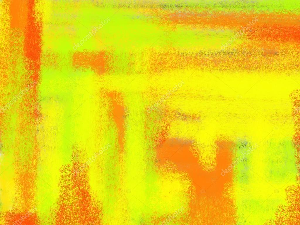 Pittura moderna — Foto Stock © elsar77 #76845149
