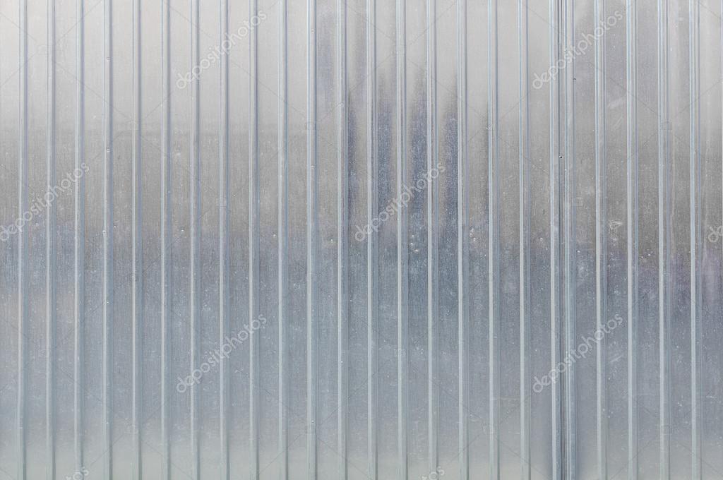 Fondo de chapa met lica textura fotos de stock 108063696 - Chapa metalica ondulada ...