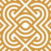 Logo Letter Line Abstract Alphabet Vector Design — Stock Vector