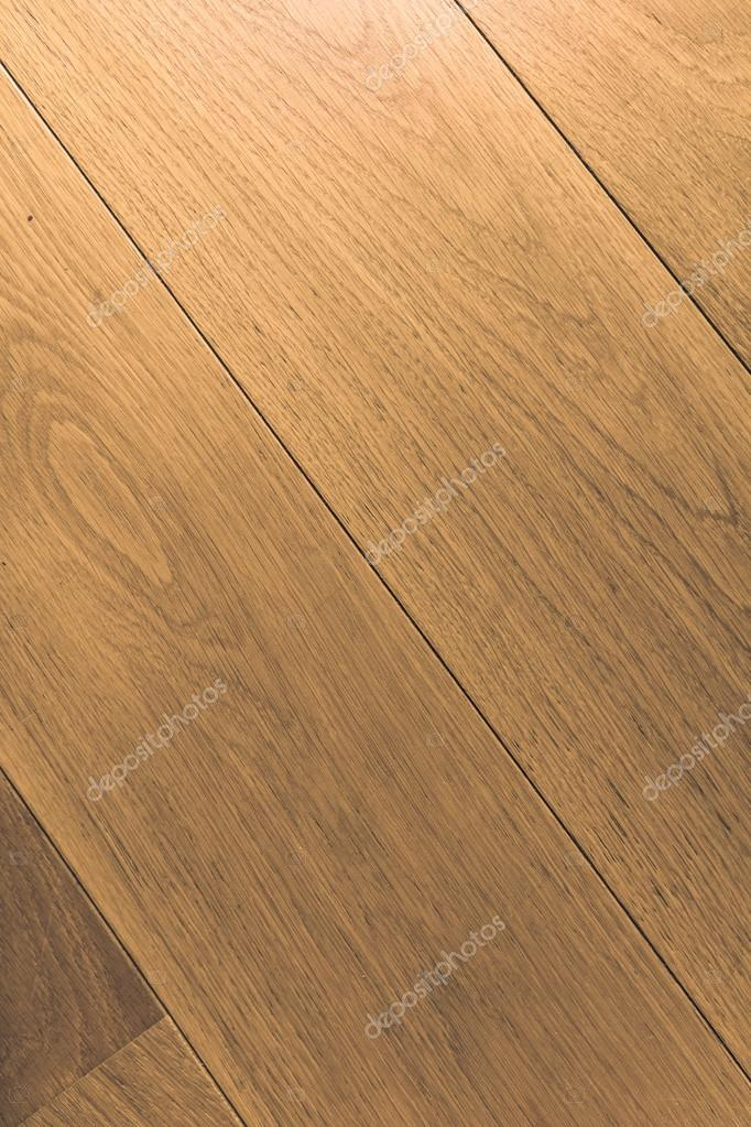 Detalle de piso de madera roble parquet poner suelo - Poner suelo de madera ...
