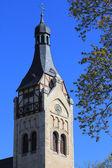 Igreja — Fotografia Stock