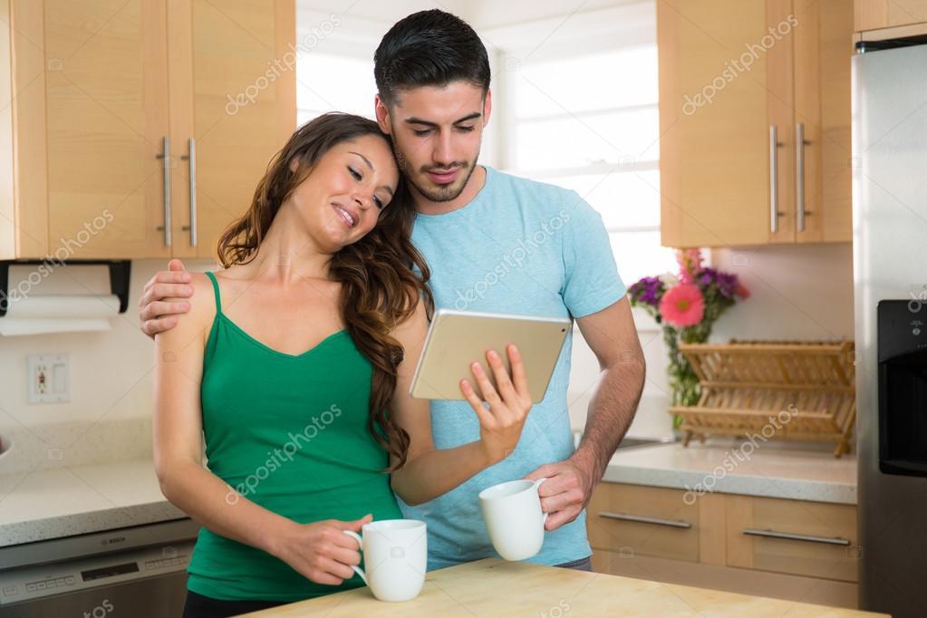 Смотреть видео пара и девушка для мужа фото 786-652