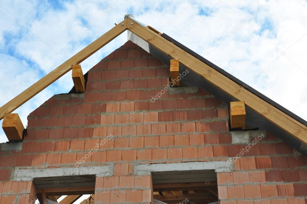 flachdachabdichtung aufbau details exterieur auf der dachterrasse blick aufs dach ins. Black Bedroom Furniture Sets. Home Design Ideas