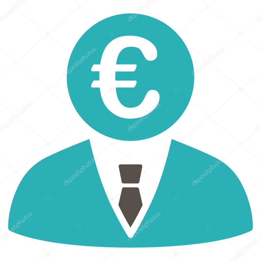 euro secretario