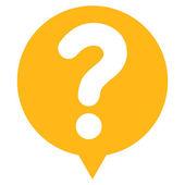 Status icon from Basic Plain Icon Set — Stock Photo