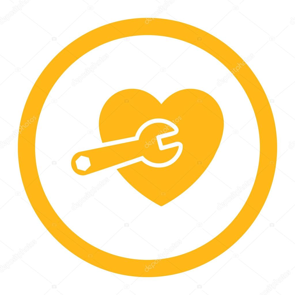 Картинки по запросу медицина круг желтый icon