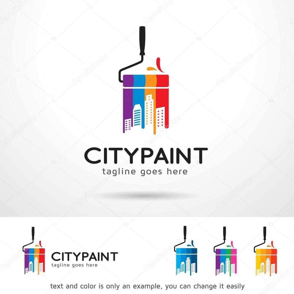 1 урок разбираемся в программе paint tool sai вводное