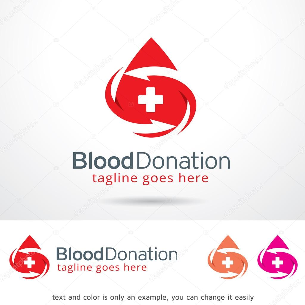 blood bank Donate blood and help save lives find out how you can give blood find the nearest donation center or find a blood drive find out how to host a blood drive.