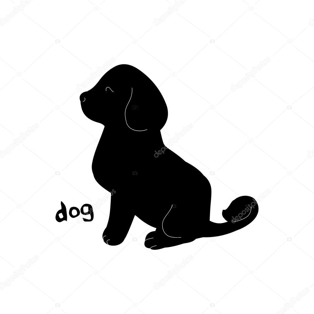 Игра 94 На картинке собаку дрессируют Какие ответы