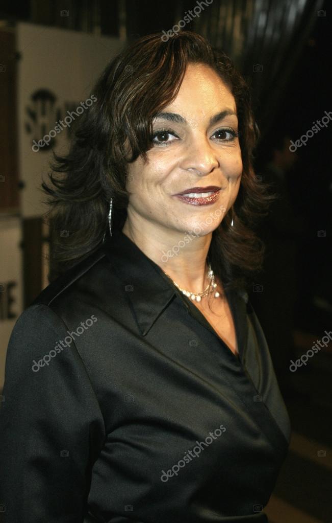 Актриса жасмин картинки фото 680-925