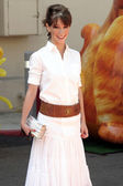 Jennifer Love Hewitt — Photo