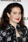 Sean Young — Stock Photo