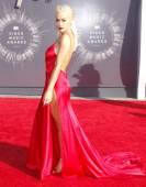 Rita Ora — Stock Photo