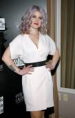 Kelly Osbourne — Stock Photo