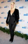 Jennie Garth in Los Angeles — Stock Photo