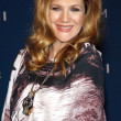 Постер, плакат: Actress Drew Barrymore