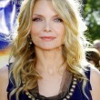 Постер, плакат: Actress Michelle Pfeiffer