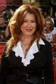 Mary McDonnell — Stock Photo