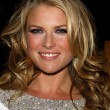Постер, плакат: Ali Larter at Las Vegas