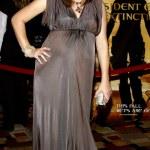 ������, ������: Milla Jovovich at Las Vegas