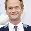 ������, ������: Neil Patrick Harris at the Los Angeles