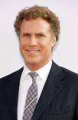 Will Ferrell at the Los Angeles — ストック写真