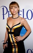 'Penelope' Los Angeles Premiere — Stock Photo