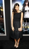 Thandie Newton at the Los Angeles — Stock Photo