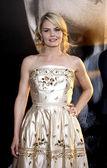 Jennifer Morrison in Hollywood — Stock Photo