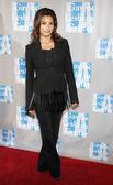 Gina Gershon in Beverly Hills — Stock Photo