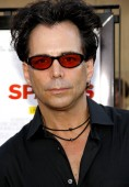 Richard Grieco in Hollywood — Stock Photo