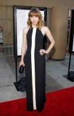 Zoe Kazan in Hollywood — Stock Photo