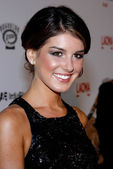Shenae Grimes in Los Angeles — Stock Photo