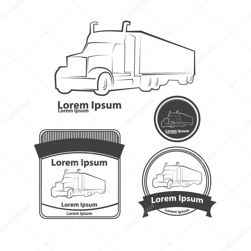 грузовые перевозки скачать книгу