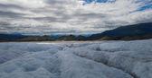 Buzul — Stok fotoğraf