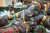 Ganesh, India — Stock Photo