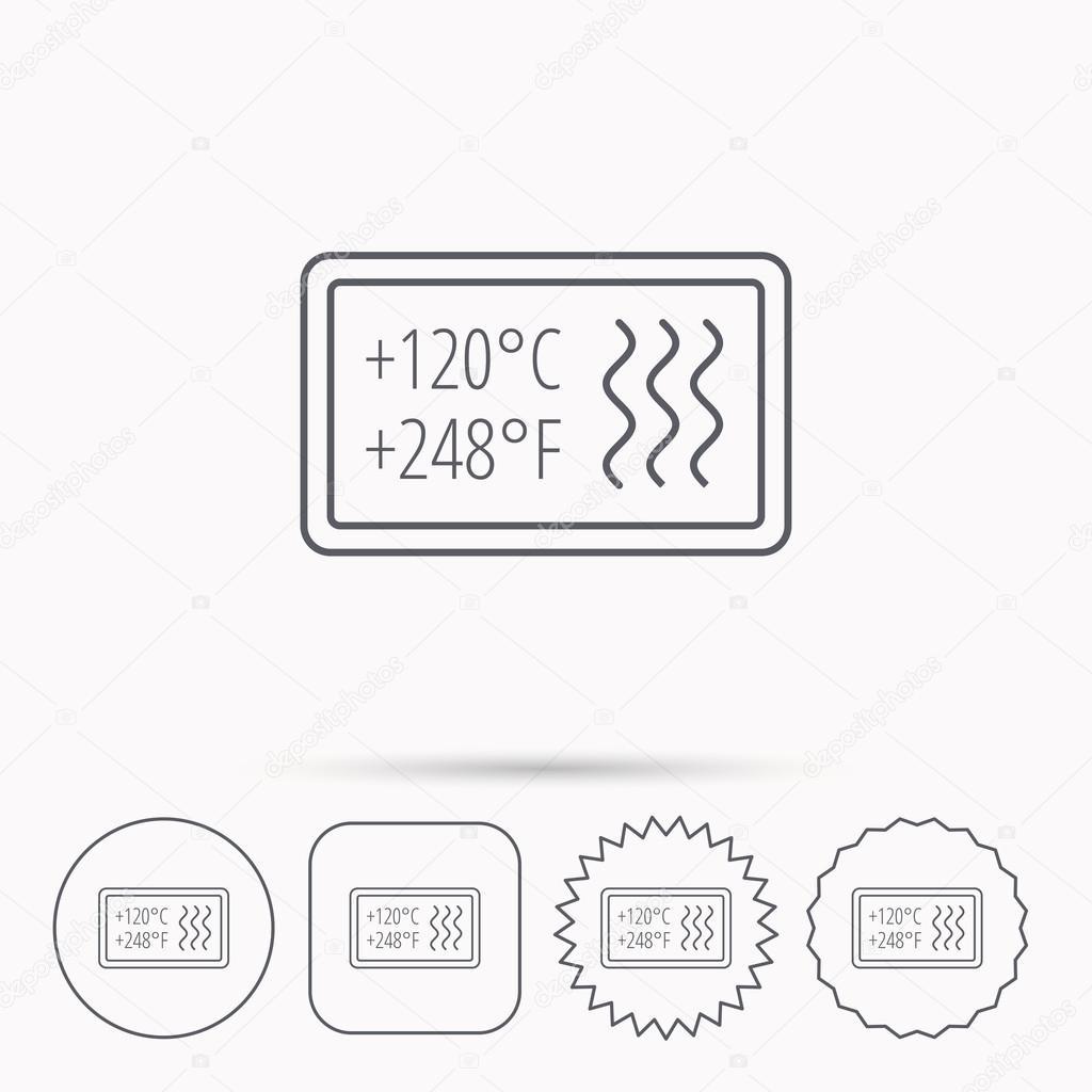 spülmaschine symbol