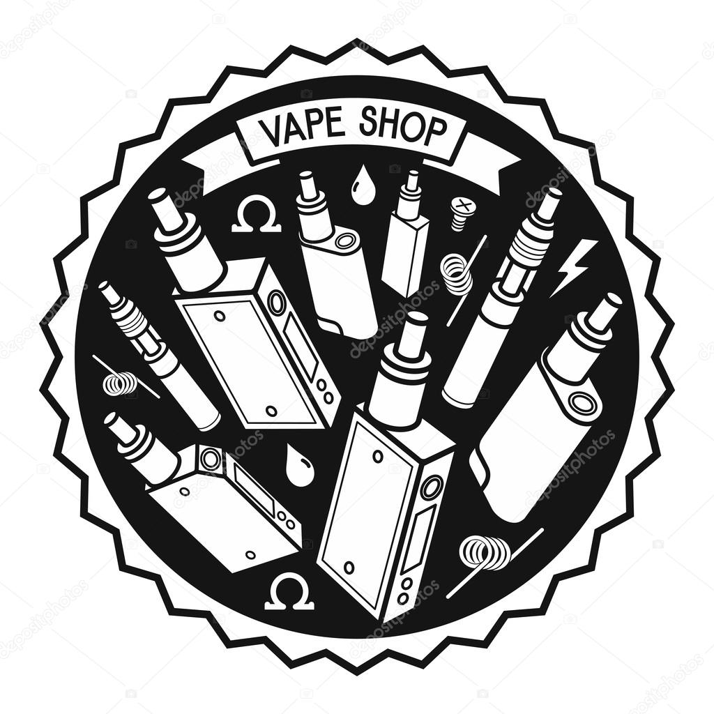 vape shop near me las vegas