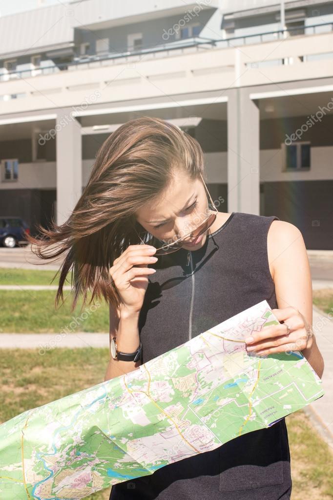 Фотографии иностранных женщин фото 463-709