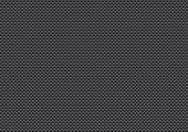 Carbon Pattern — Stock Photo