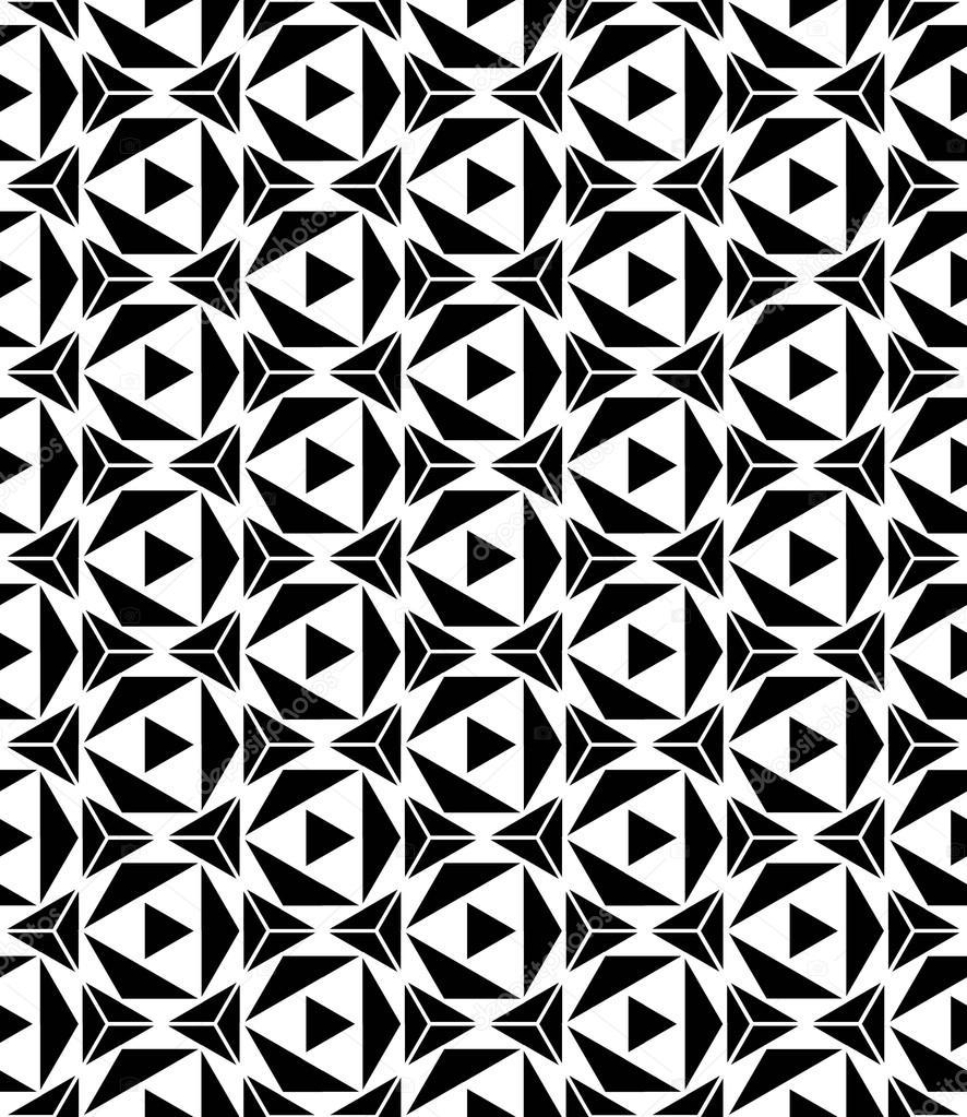 Free vector modern patterns
