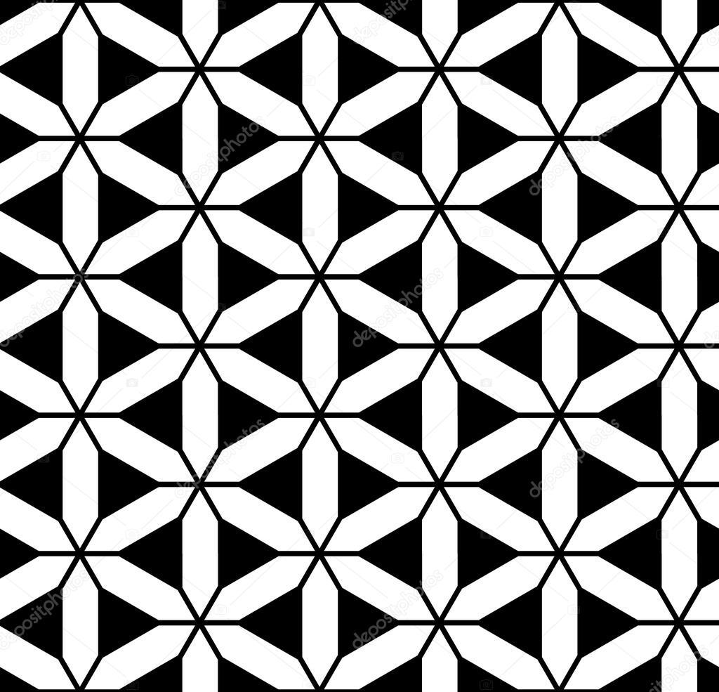 Печать шаблон в векторе