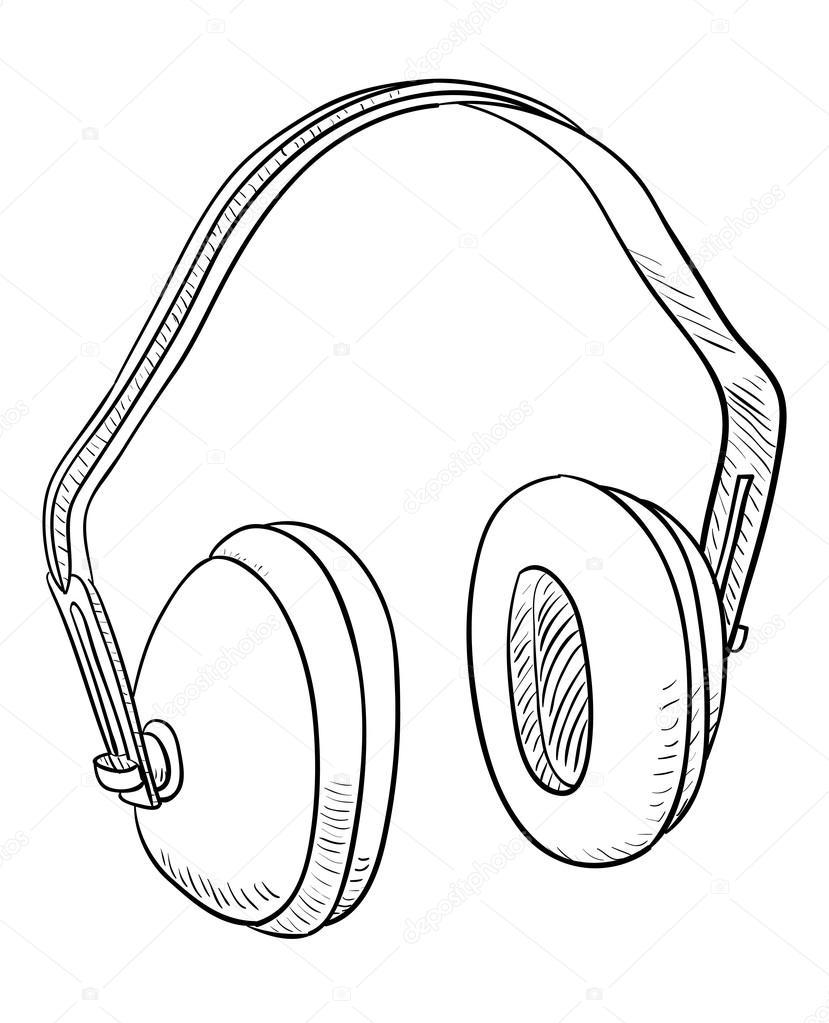 Auriculares de protecci n para los o dos archivo - Auriculares de proteccion ...