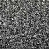 Black and white textile — Stock Photo