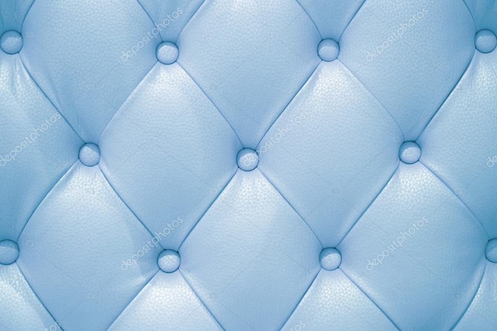 light blue leather background - photo #20