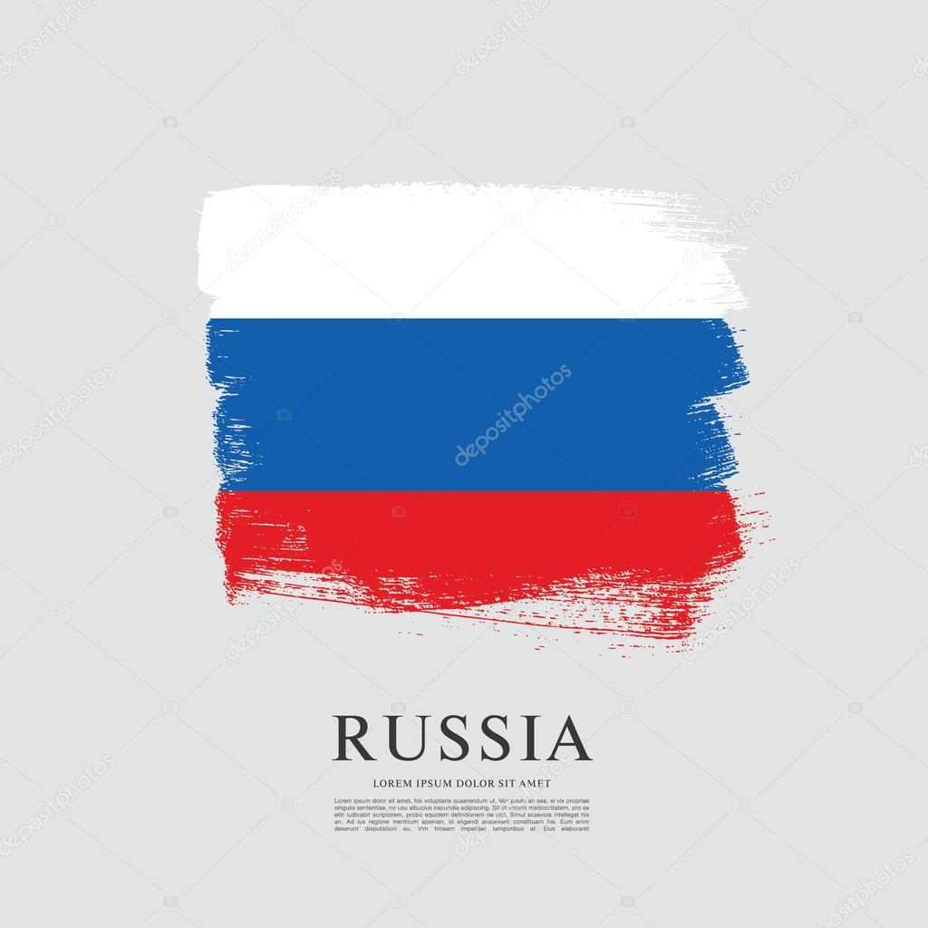 Fancy russian flag coloring page 11 in coloring books with russian flag coloring page