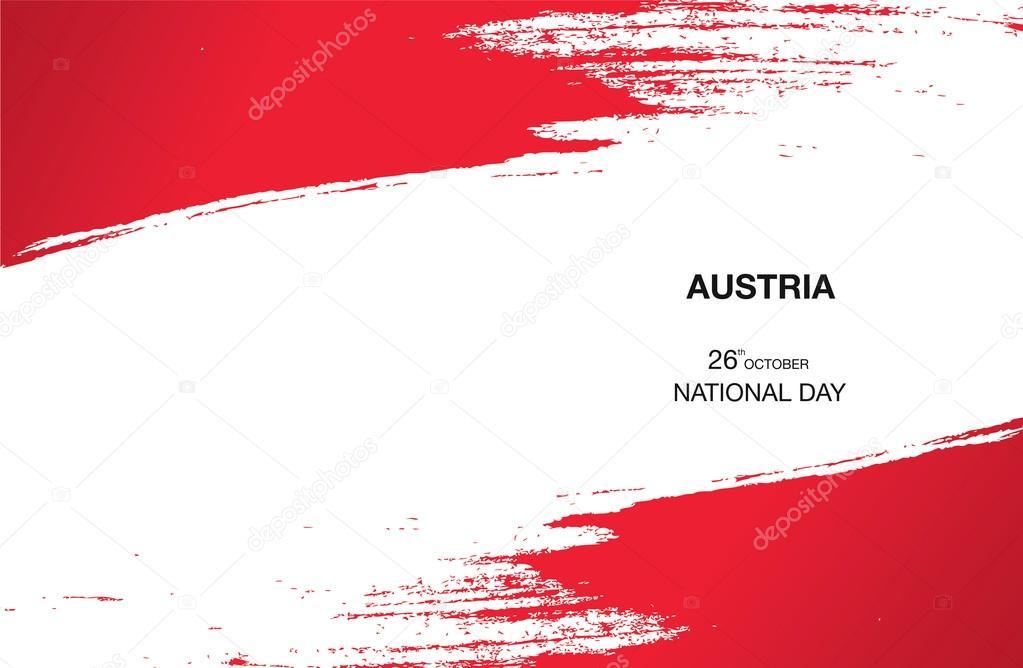 Картинки по запросу Национальный день Австрийской республики (National Day in Austria картинки