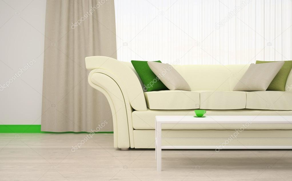 pareti soggiorno verde acido ~ dragtime for . - Pareti Soggiorno Verde Acido