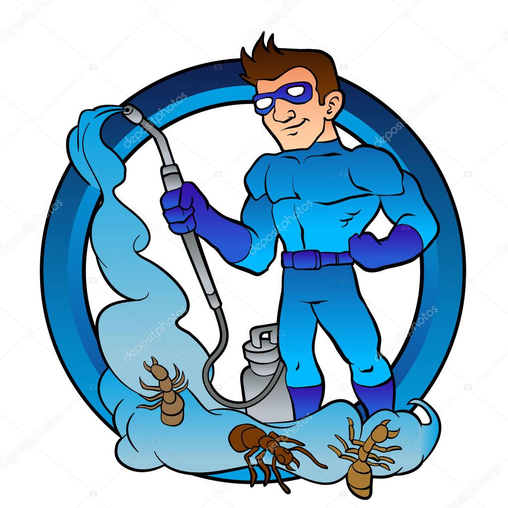 depositphotos_105803680-stock-illustration-pest-control-superhero-exterminator-cartoon.jpg