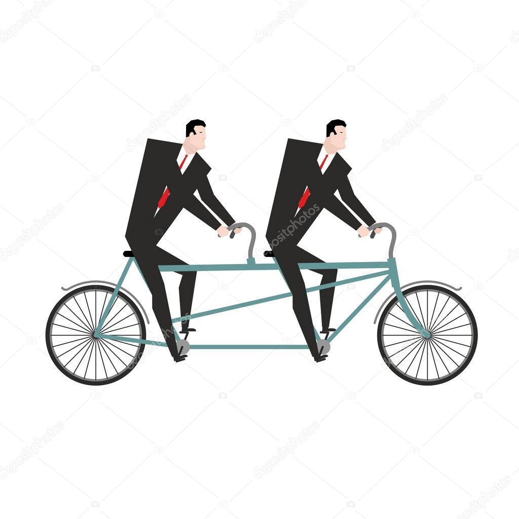 езда на велосипеде инструкция